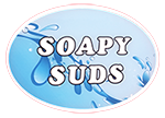 soapy-suds-medium